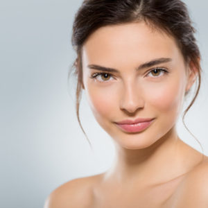 Kosmetologia ESTETI-MED - Roztwór Jessnera