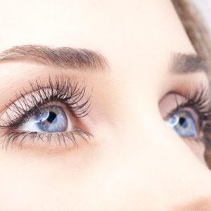 Kosmetologia ESTETI-MED - Depilacja laserowa - Okolica między brwiami (LS)