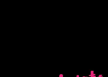KATARZYNA ATELIER - upięcie dziewczęce - loki
