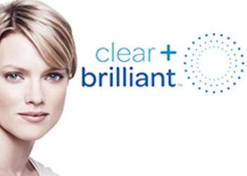 studionoa - laser frakcyjny clear + brilliant