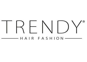 TRENDY HAIR FASHION   WYZWOLENIA 33