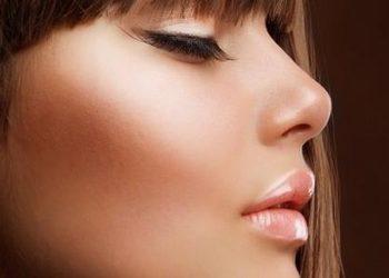 Instytut Kosmetologii Twarzy i ciała MONROE - korekta policzków kwasem hialuronowym