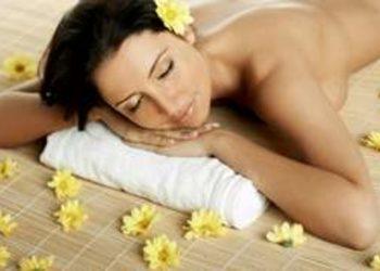 Instytut Zdrowia i Urody YASUMI - masaż lomi-lomi