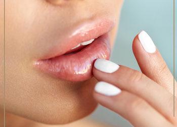 JADORE INSTYTUT - powiększanie ust /  lip enhancement