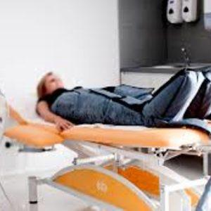 Olimpia Day SPA - CELLULOLOGIA - masaż podciśnieniowy - wybrana partia ciała