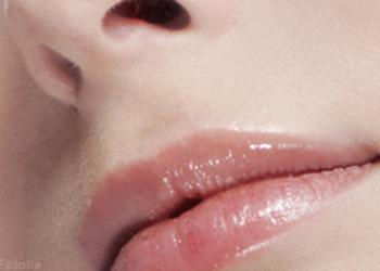 Olimpia Day SPA - depilacja pasta cukrowa wąsik