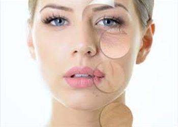 Olimpia Day SPA - karboksyterapia julie - zabieg na twarz