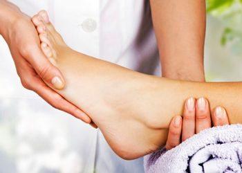 KLUB PIĘKNA Gabinet Kosmetyczny  - manicure i pedicure spa