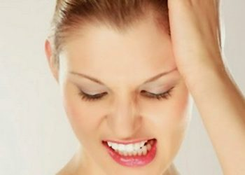Olimpia Day SPA - leczenie bólu migrenowego i burksizmu