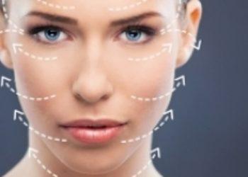 Olimpia Day SPA - thermalifting rf skóry twarzy z pielęgnacją