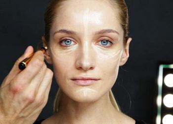 Olimpia Day SPA - ekskluzywna lekcja makijażu
