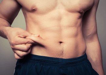 DENERIS - redukcja tk tłuszczowej na brzuchu-liposukcja ultradźwiękowa