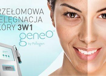 Lorin Studio Kosmetyki Nowoczesnej - geneo