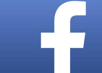 VEMME DAY SPA - wejdź na facebook