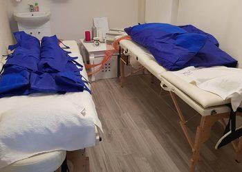 Atelier-Mariposa - drenaż limfatyczny 2