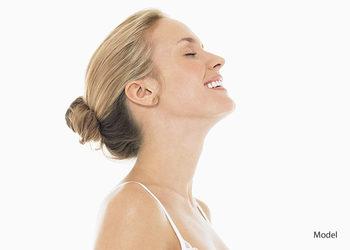 Bionika Urody - mezoterapia igłowa twarz + szyja