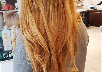 Hair and Beauty ETHERIA - olaplex, sunplex - zabiegi pielęgnacyjne