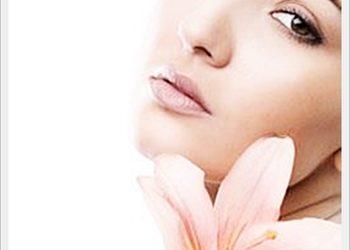 Hair and Beauty ETHERIA - kwas migdałowy - pakiet 5 zabiegów