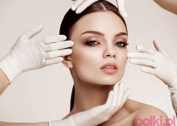 Glamour Instytut Urody - babor  3d lifting treatment