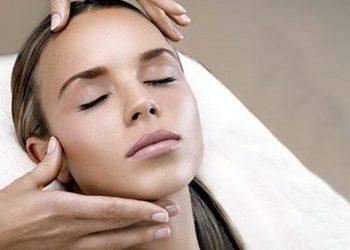 Glamour Instytut Urody - babor calming sensitive treatment