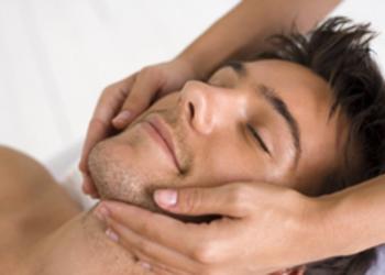 Glamour Instytut Urody - babor men treatment