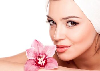 Glamour Instytut Urody - babor mimical control treatment