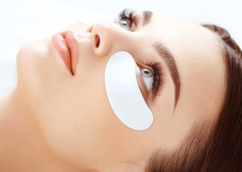 Glamour Instytut Urody - babor sensational  eyes treatment