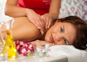 Zdrowy Masaż - masaż relaks & anty-stres