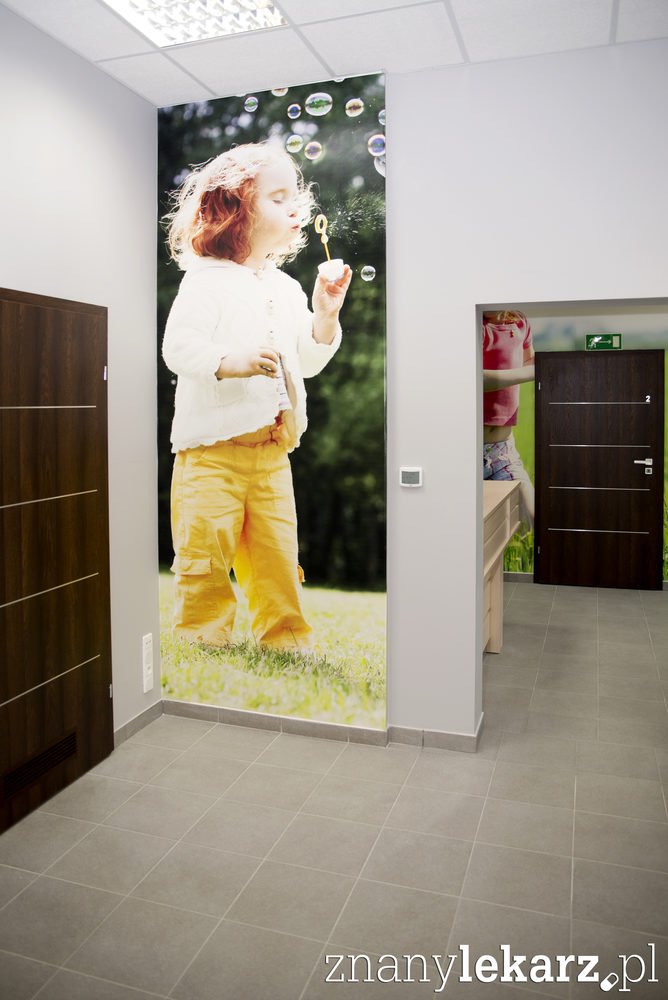 NEOLOGOPEDIA | Poradnia Psychologiczno-Logopedyczna - galeria zdjęć