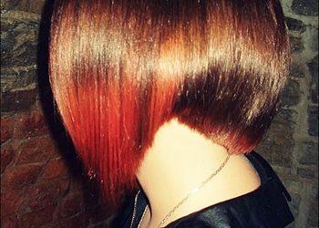 Hair and Beauty ETHERIA - modelowanie włosów - stylizacja fryzury