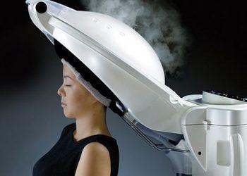 """Salon fryzjerski """"Atelier Fryzur"""" - pielęgnacja z sauną"""