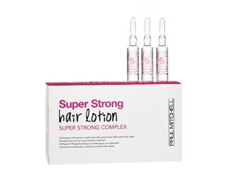 10384340817pl super srong hair lotion
