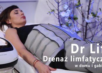 YASUMI Warszawa Gocław - Instytut Zdrowia i Urody  - drenaż limfatyczny - doctor life