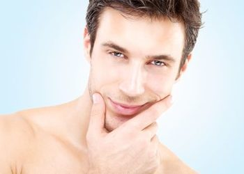 Fabryka Diamentów - depilacja woskiem twarz