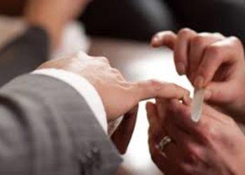 Fabryka Diamentów - ekskluzywny manicure spa