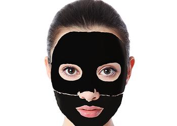 1136 carbon mask