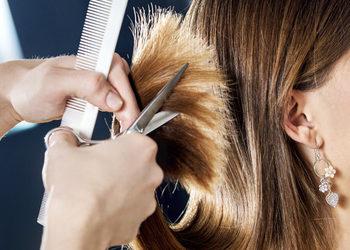 Bogna Hair Design - strzyżenie damskie