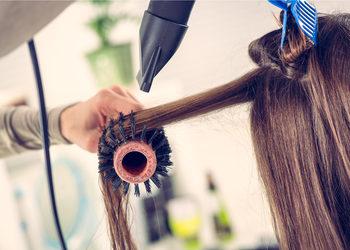 Bogna Hair Design - modelowanie