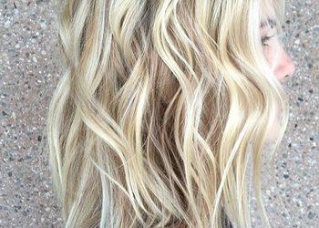 Bogna Hair Design - balejaż