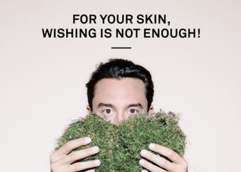 Centrum Kosmetyki DEVORA - oczyszczanie, normalizacja + sonoforeza (zabieg premium)