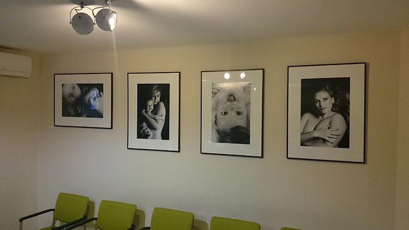 Babie Lato - galeria zdjęć