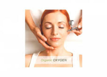 Studio 3/3 - organic oxygen
