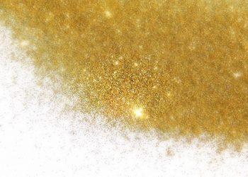 Dianthus Day Spa  - peeling złoty z 24-karatowym złotem