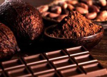 Dianthus Day Spa  - peeling czekoladowy