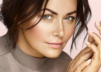 Bloom - Kosmetologia Estetyczna - yonelle anti - redness mezo