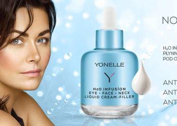 Bloom - Kosmetologia Estetyczna - yonelle - metamorfoza