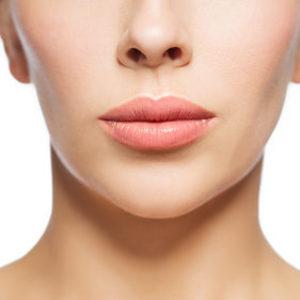 Kosmetologia ESTETI-MED - Zamykanie naczynek na skrzydełkach nosa