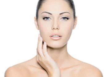 Enzymacid twarz