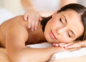 Dianthus Day Spa  - masaż relaksacyjny