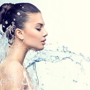Salon medi spa odmladzanie twarzy redukcja zmarszczek regenracja